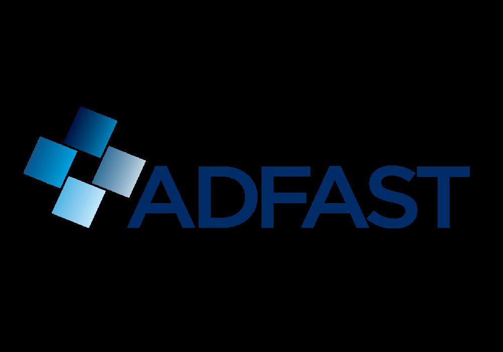 Merci Adfast Corp!