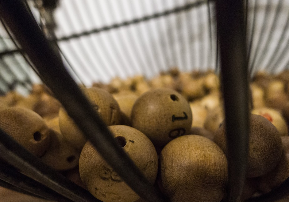 Les salles de bingo du Québec en péril : un impact réel sur les organismes communautaires